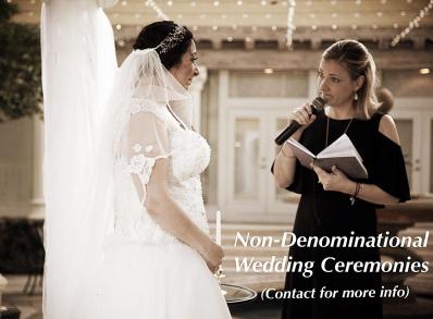 WeddingCeremonies.png
